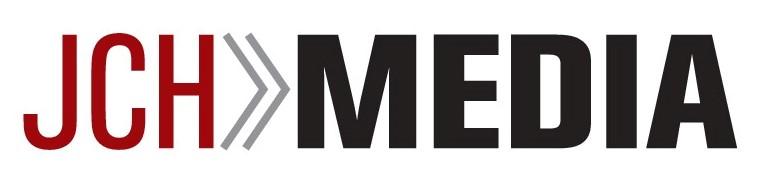 JCH Media Inc.